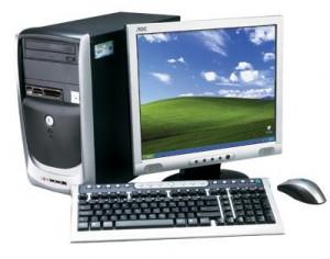 ordenadores baratos en murcia