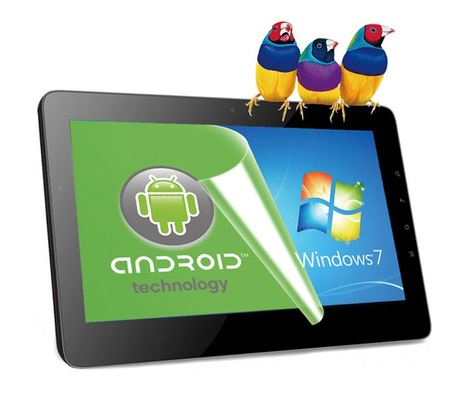 ViewPad-10Pro-una-tablet-con-Windows-7-que-puede-correr-Android
