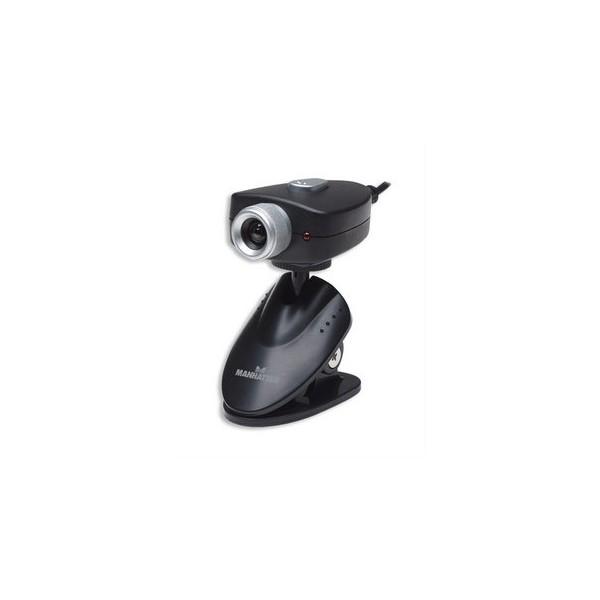 miniwebcam